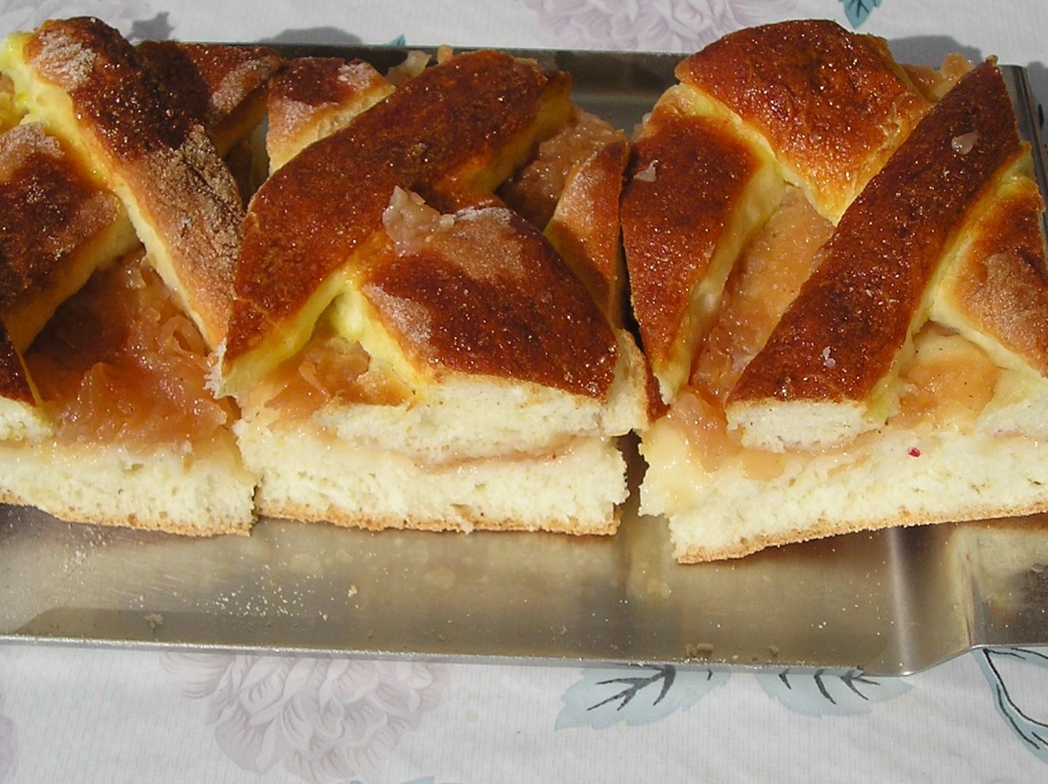 jablkovy-kolac